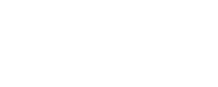 Junior Achievement - Personal Finance