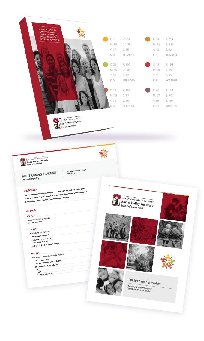 SDSU- Social Policy Institute-109