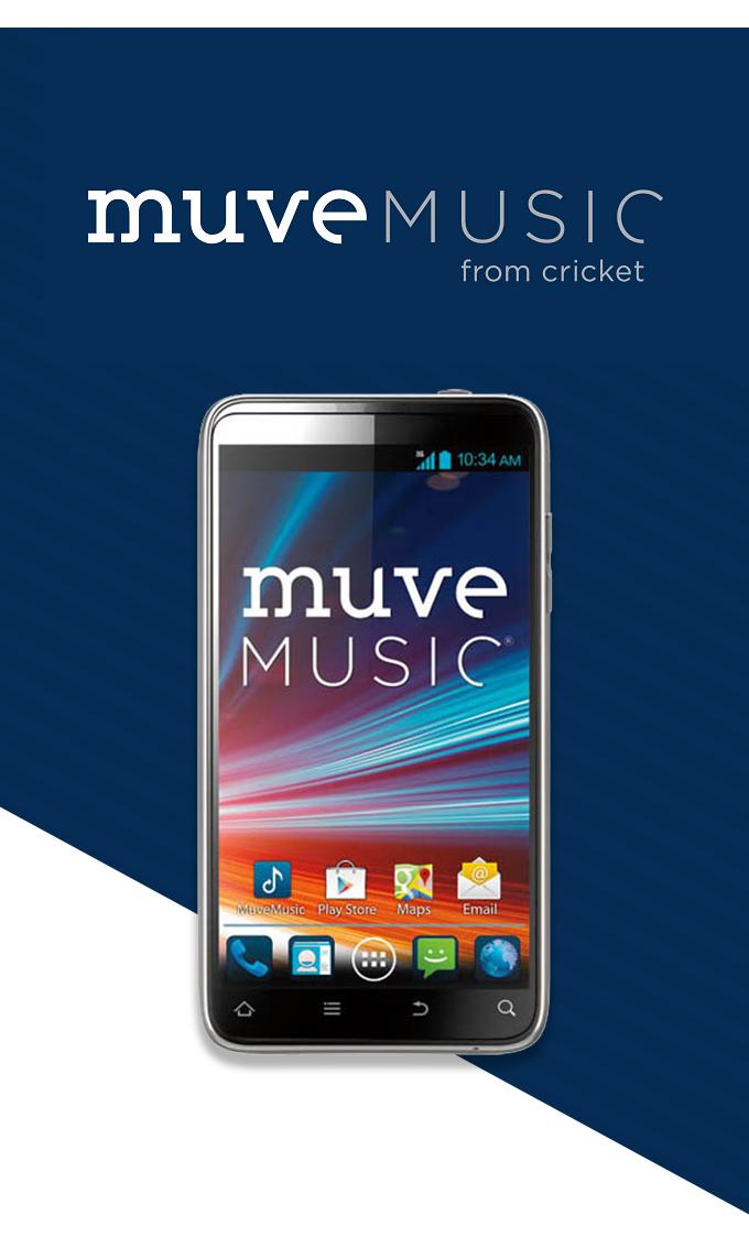 Muve Network-102