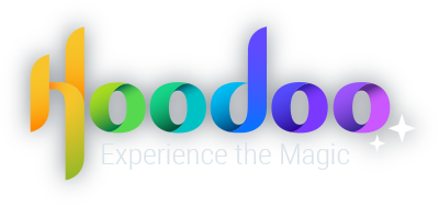 Hoodoo Experience the Magic