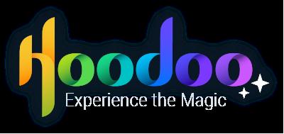 Hoodoo Experience the Magic