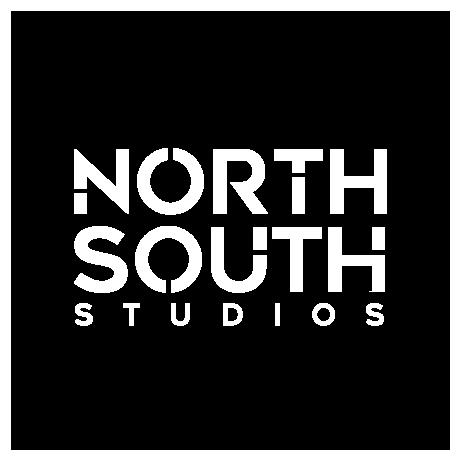 NorthSouth Studios
