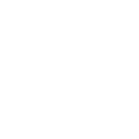 NorthSouth Studios